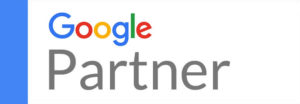Agenzia Google Partners Abruzzo