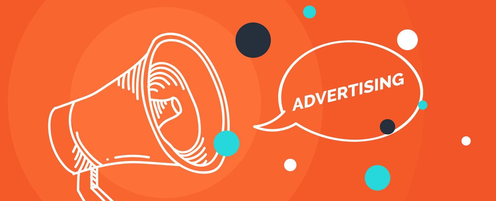 Come farsi conoscere sul Web? Come diffondere il marchio con il Web Advertising