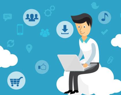 Vendere attraverso Internet e Sfruttare il canale On Line per incrementare i ricavi
