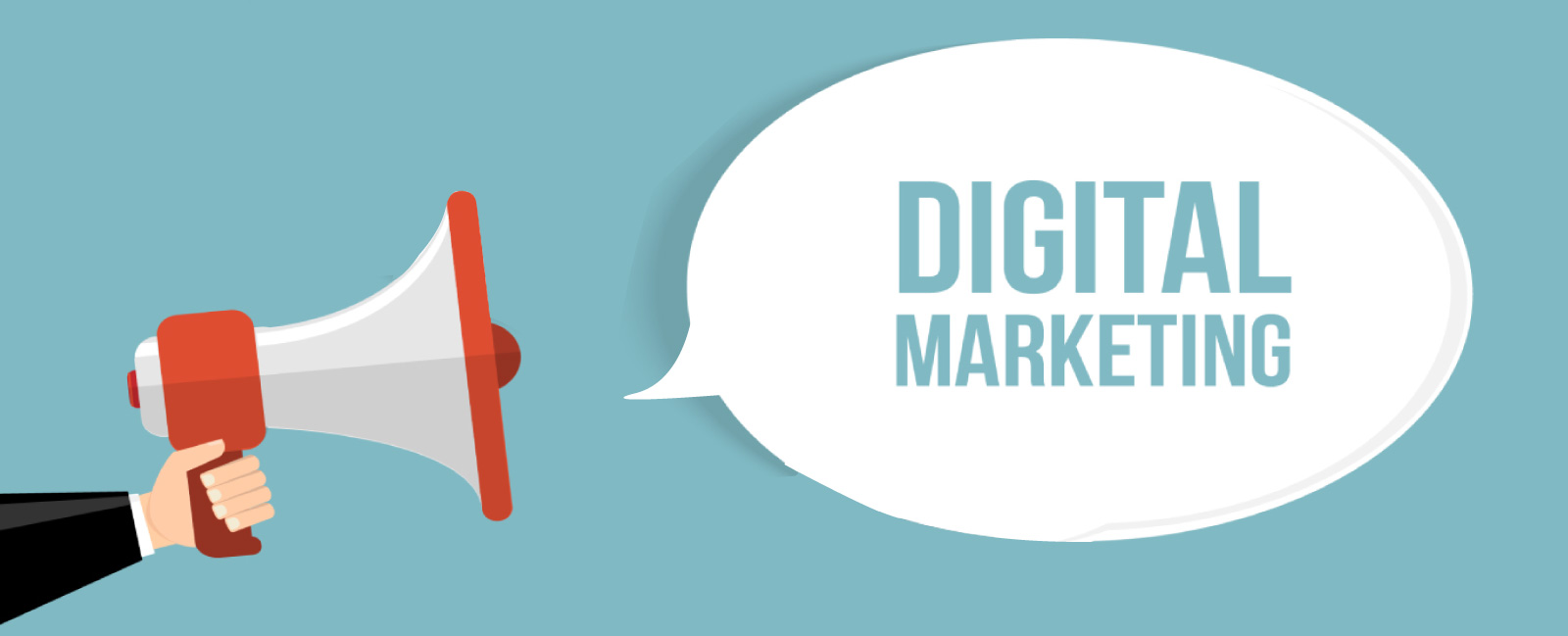 KPI per misurare le Digital Strategies di Web marketing
