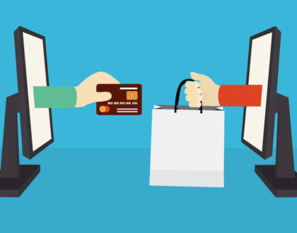 Guadagnare con il Web Advertising: Come generare profitti attraverso in Web