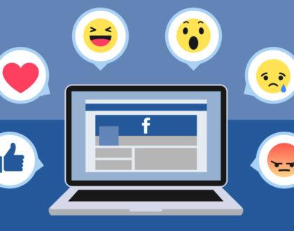 Come accogliere i fan nella tua pagina Facebook: la Welcome page