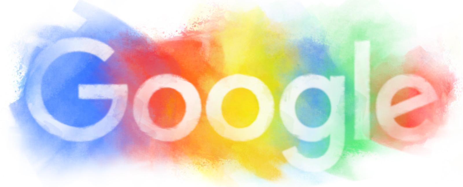 Il consiglio prima degli acquisti online degli italiani: Google