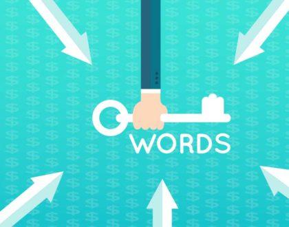 Keywords Density e Frequency: Come migliorare il posizionamento sui motori di ricerca