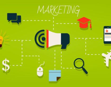 Web Marketing per il tuo sito Web:Posizionamento e AdWords per vendere On Line