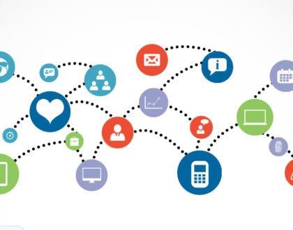 Come aumentare il Page Rank e il Trust Rank del tuo sito: Link Popularity e Posizionamento