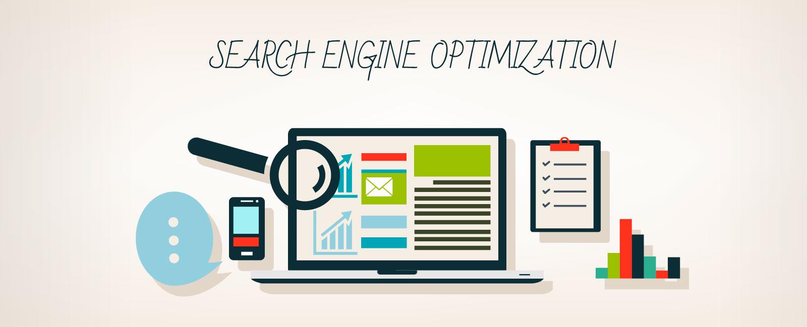 Come migliorare l'indicizzazione del proprio sito: Search Engine Friendly URL