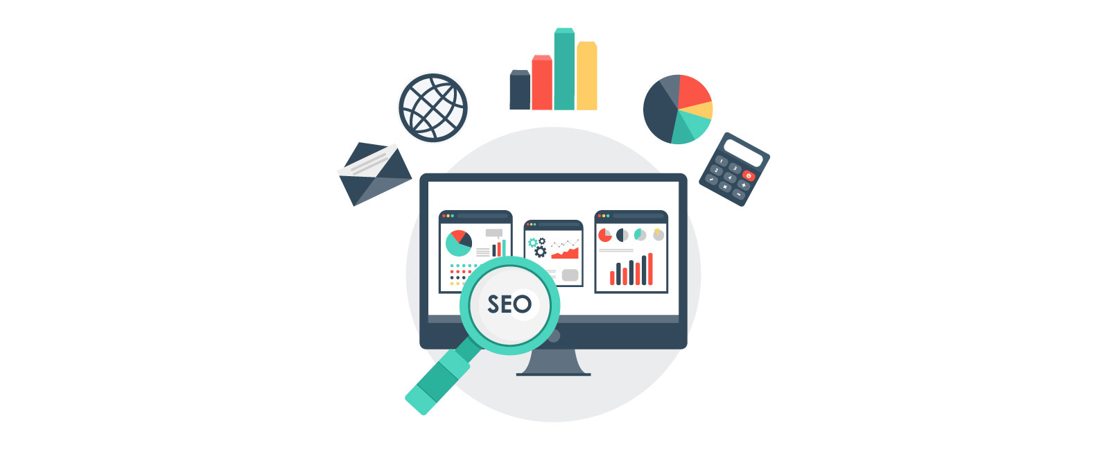 Google spara sui SEO, Analytics va verso il 100% not provided