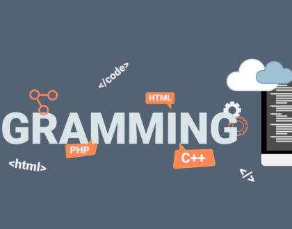 Progettazione software: Un buon software semplifica il tuo lavoro!