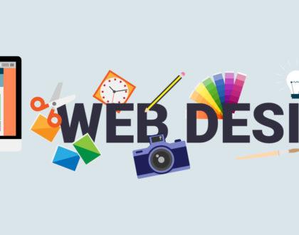 Come realizzare un sito Web? Le fasi del processo di progettazione