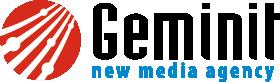 Realizzazione Siti Web agency Abruzzo. Siti internet a Teramo, Giulianova e Pescara.